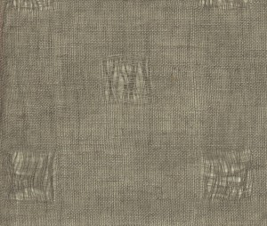 ART. 357 LL - SUSANNE   Natural Flax