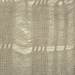 Art. 288, color: Natural Flax