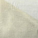 Art.357LB-SUSANNE