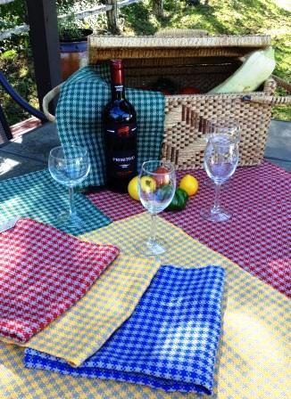 N_picnic_romance