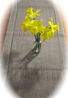 Table Runner 399/5