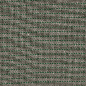 U-Art435C3-1StripeGreen4-9