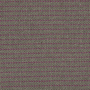 U-Art435C3-1StripePink10-14