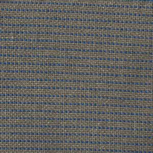 U-Art435C3-1stripeBlue 2-2