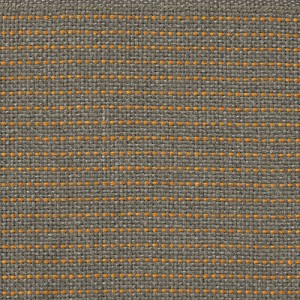 U-Art435C3StripeYellow 6-1