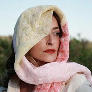icon-scarf