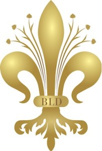 BLD logo reduced for web