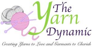 The Yarn Dynamic_LOGO copy